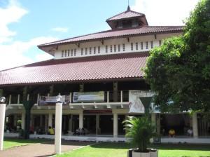masjid-ui11