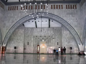 masjid-ui5