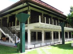 masjid-ui7