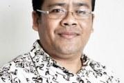 Deni Danial Kesa, MBA., Ph.D.