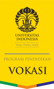 Program Pendidikan Vokasi Universitas Indonesia