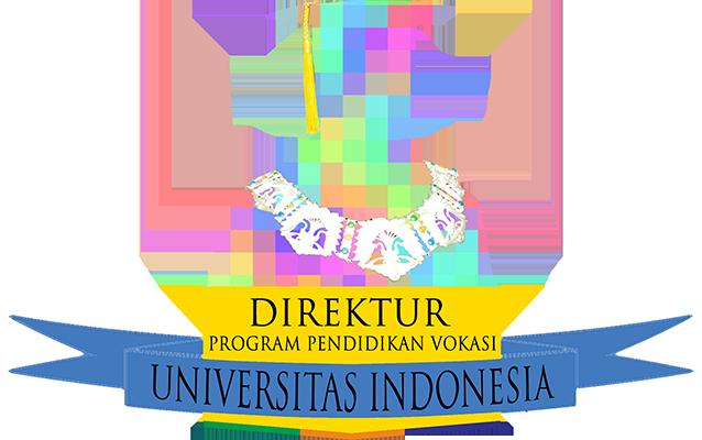 Program Pendidikan Vokasi Universitas Indonesia