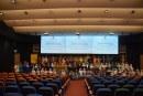 Sosialisasi Program Pendidikan Vokasi UI ke SMK se-Jabodetabek 2017