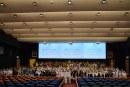 Sosialisasi Program Pendidikan Vokasi UI  ke SMA/SMK se-Jabodetabek 2017