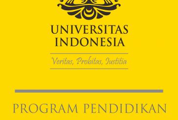 Lowongan Pekerjaan Kesekretariatan Medik PT Fullerton Health Indonesia