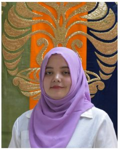 Tri Andini Arifah, A.Md.