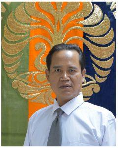 Hidayat, S.E.