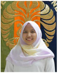 Hadawiyah, S.Hum.