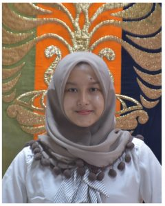 Khairunnisa Devani Aqtus Permana Putri, A.Md.