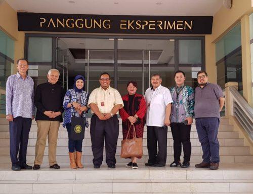 Arus Balik Promosi Budaya Indonesia di Malaysia dan Upaya Membangun Perdamaian Kawasan