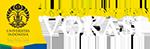 Program Pendidikan Vokasi Universitas Indonesia Logo